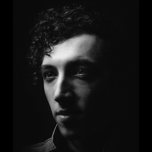 TaylorTremaine's avatar