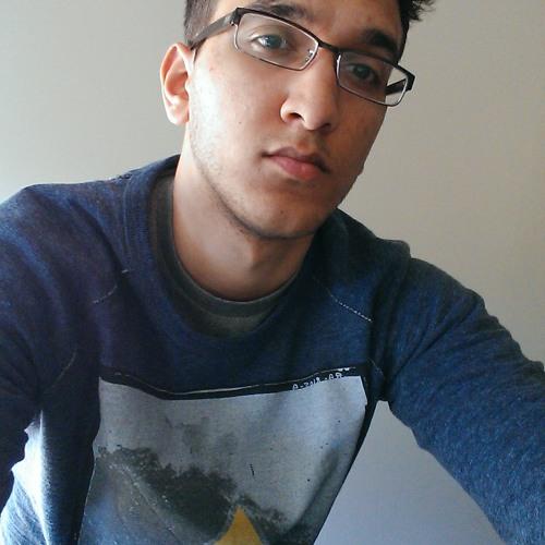 MaxitOut's avatar