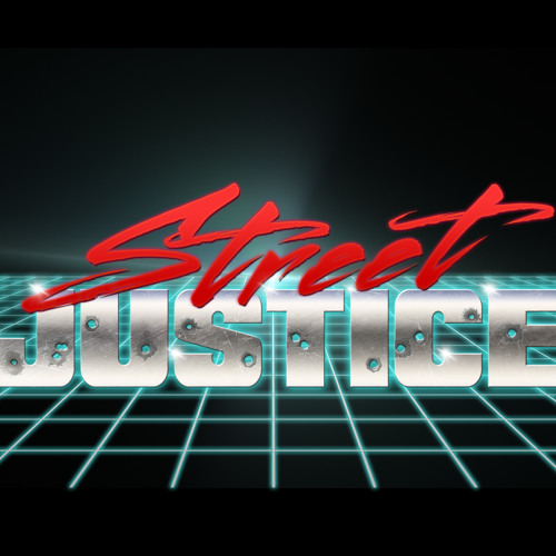 STREET JUSTICE's avatar