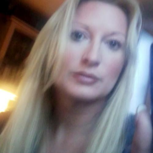 Antoniasun's avatar