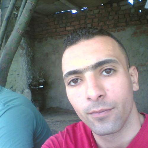 user954824001's avatar