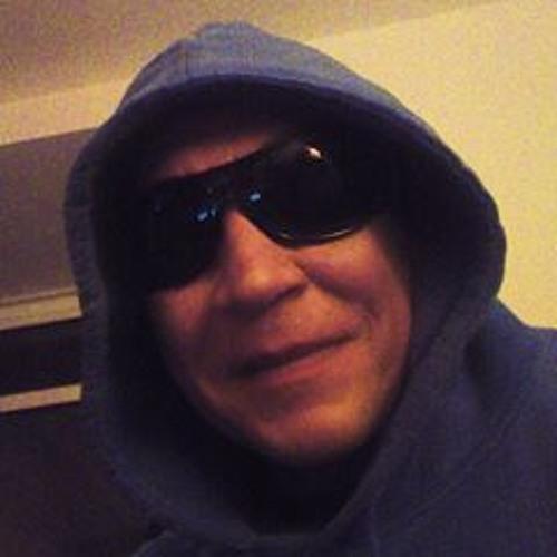 Terry Bowermen's avatar