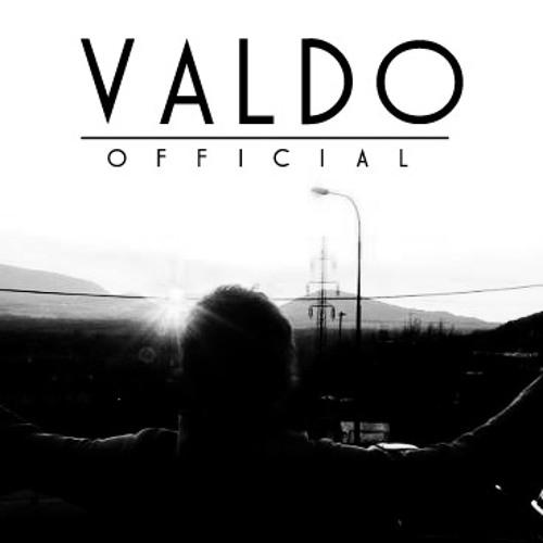 ValdoOfficial's avatar