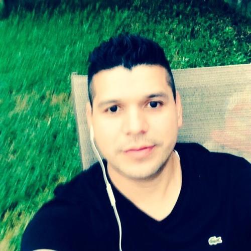 Robert A Ruiz Jr.'s avatar