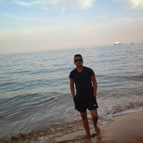 yasser sherif 4's avatar