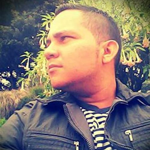 Carlos Soto 74's avatar