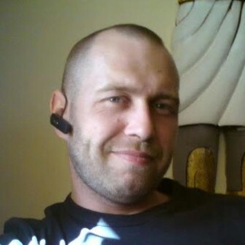 pazlman's avatar
