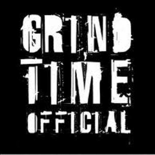 Bonus Track - Chamilitary Grind Time Paidstyle