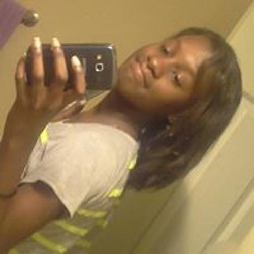 Valerie Benson 1's avatar