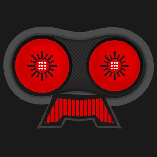 SenTrax's avatar