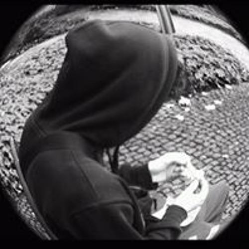 Florian Müller 102's avatar
