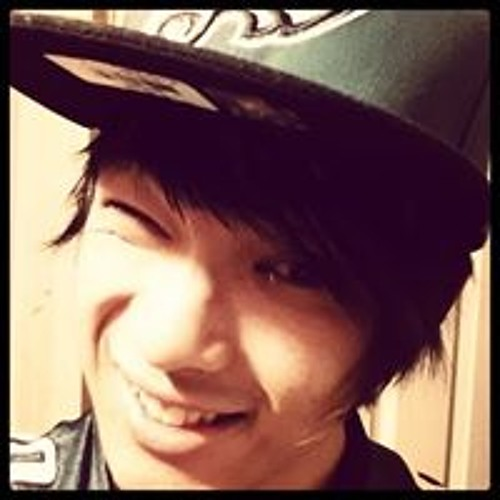 Rice_hero's avatar