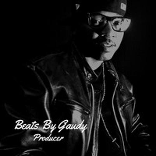 BeatsbyGaudy ( Producer )'s avatar