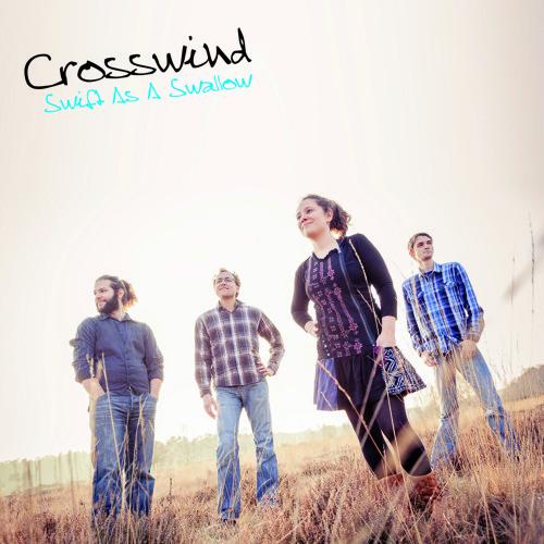 crosswind-music's avatar