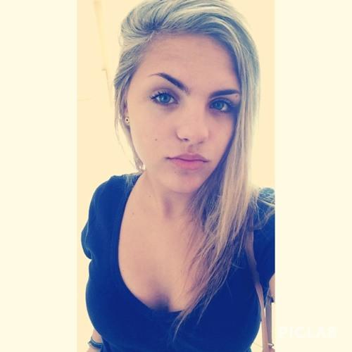 Nicoly Botelho's avatar