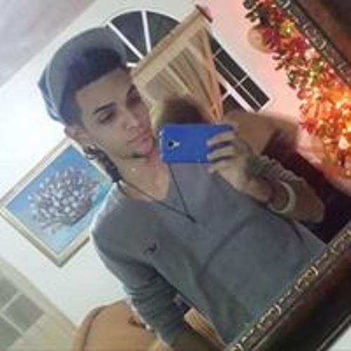 Eduardo Nova 1's avatar