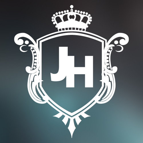 Joint Honours's avatar