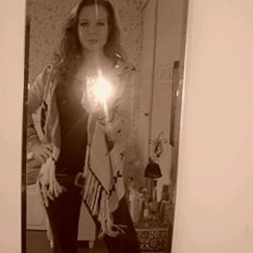 Geralda Donkers's avatar