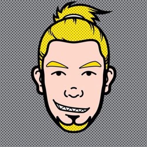Sypheur's avatar