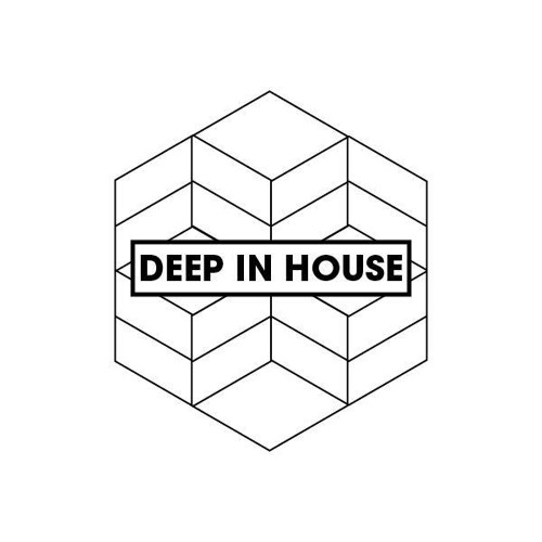 Deep in House's avatar