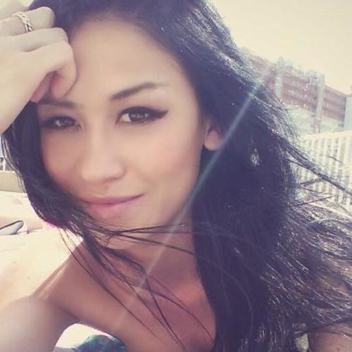 JadynVeronika's avatar