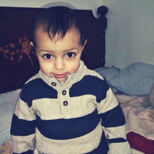 Mostafa Abozied's avatar