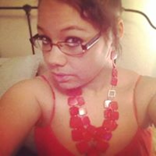 Shanda Mckee's avatar