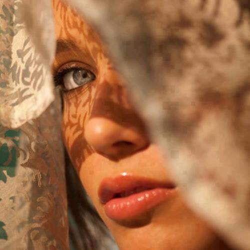 Roka Elsharkawy's avatar