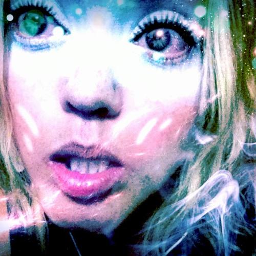 Olaya B Flores's avatar