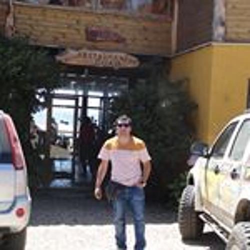 Diego Olave 2's avatar