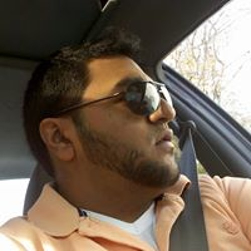 Ramis Akhtar's avatar