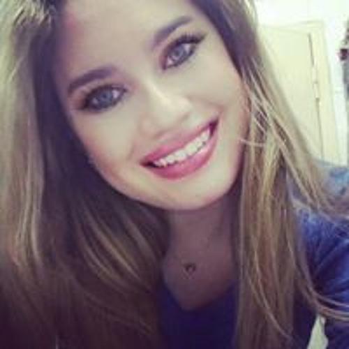 Antonella Valdez's avatar