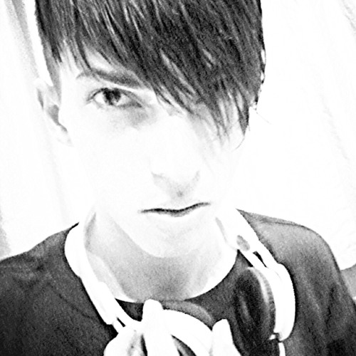 jbjkbkjb's avatar