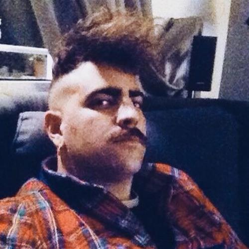 jorje stolou's avatar
