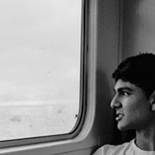 Ayman.k's avatar
