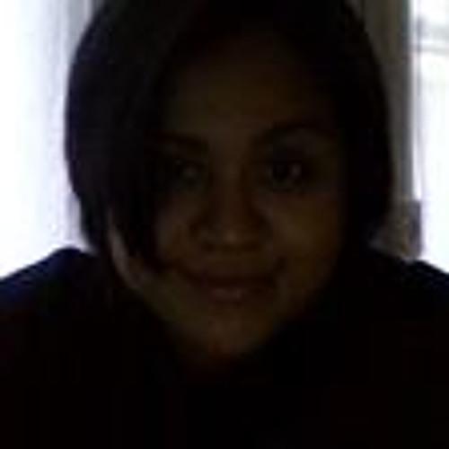 jocelyn92's avatar