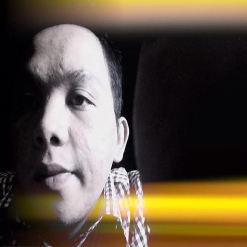 aroyhand hasibuan's avatar