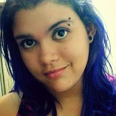 Wonka Letícia