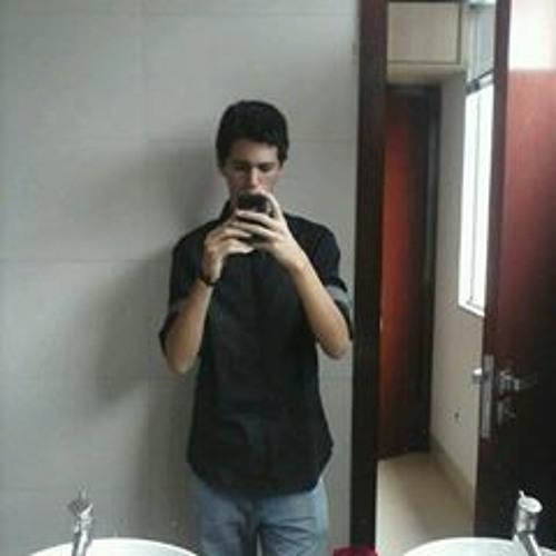 Artur Barros 10's avatar