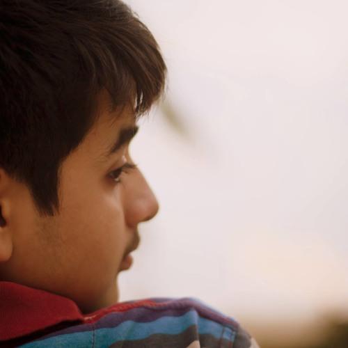 Shaheryar Khalid's avatar