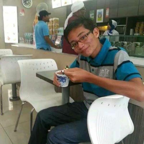 der_akmal's avatar