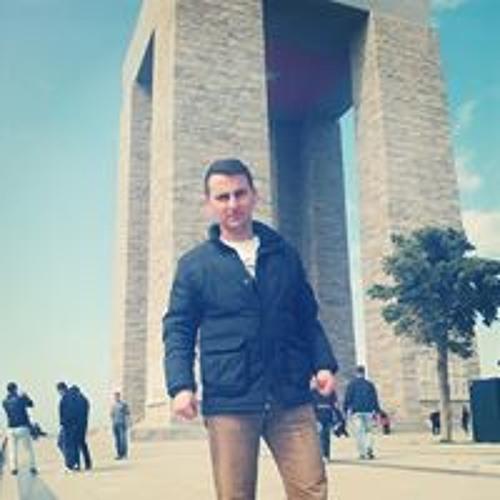 Fatih Avcı 11's avatar