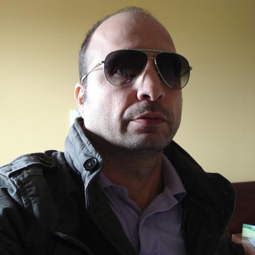 LUX SIBELIUS GERBASE's avatar
