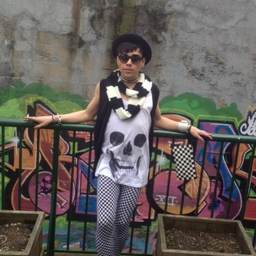 fashionstarlight's avatar