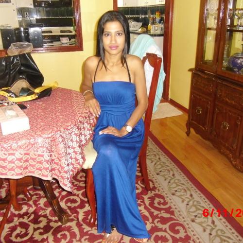 Shameena K.'s avatar