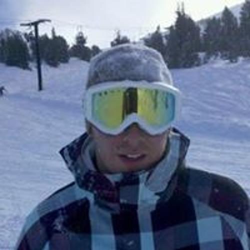 Brandon LaChance 1's avatar