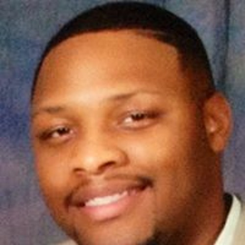 Aaron Amos 5's avatar