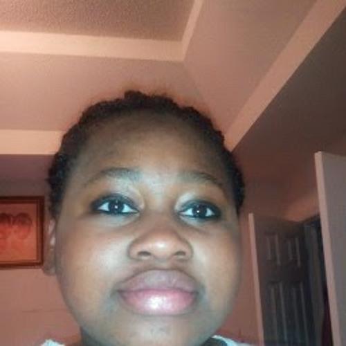 Ruth Nana's avatar