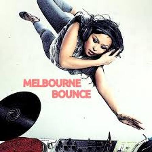 melbourne.bounce.<3's avatar