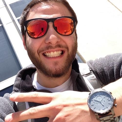 tyler_coxwku's avatar
